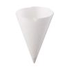 Konie Cups Konie® Paper Cone Cups KCI 70KSE