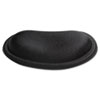 mouse pads and wrist rests: Kelly Viscoflex™ Palm Support