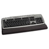 Kelly Computer Supplies Kelly Computer Supply Viscoflex™ Wrist Support KCS 51306
