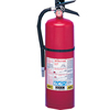 Kidde Pro Line Tri-Class Dry Chemical Fire Extinguishers KDD 466204