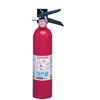 Kidde Pro Line Tri-Class Dry Chemical Fire Extinguishers KDD 466227