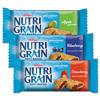 Kellogg's Kelloggs® Nutri-Grain® Cereal Bars KEB 05872