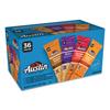 Keebler Austin® Variety Pack Crackers KEB 10104
