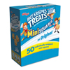Kellogg's Kelloggs® Rice Krispies® Treats KEB 12061