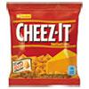 Kellogg's Sunshine® Cheez-it® Crackers KEB 122264