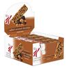Nutrition Bars Granola Bars: Kellogg's® Special K® Salted Caramel Chocolate Snack Bars