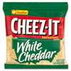 Candies, Food & Snacks: Sunshine® Cheez-it® Crackers