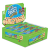 Kellogg's Kelloggs® Rice Krispies® Treats KEB 13189