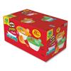 Keebler Pringles® Potato Chips KEB 14991