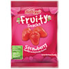Fruit Snacks Strawberry