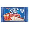 breakfast and cereal bars: Kellogg's® Pop Tarts®