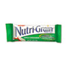 Nutrition Bars Cereal Bars: Kellogg's® Nutri-Grain® Cereal Bars