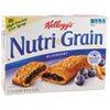 IV Supplies Admin Sets: Kellogg's® Nutri-Grain® Cereal Bars
