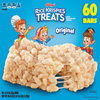 Kellogg's Kelloggs® Rice Krispies® Treats KEB 827118