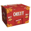 chips & crackers: Sunshine® Cheez-it® Crackers