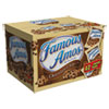 Keebler® Famous Amos® Cookies
