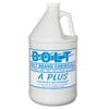 Kess Industrial Kess Industrial Liquid Laundry Detergent KES APLUS4