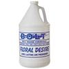 Air Freshener & Odor: Kess Liquid Deodorizer