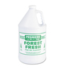 Kess Industrial Bolt All-Purpose Cleaner KES FORESTFRSH