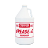 Kess Industrial Premier grease-o Extra-Strength Degreaser KES GREASE-O