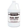 Kess Industrial Kess Pearl Drop Lotion Soap KES PEARLDROP