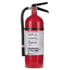 Kidde Kidde Pro Series Fire Extinguisher 21005779 KID21005779
