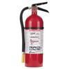 Kidde Kidde ProLine™ Multi-Purpose Dry Chemical Fire Extinguisher - ABC Type 466112-01 KID46611201