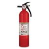 Kidde Kidde Full Home Fire Extinguisher 466142 KID 466142MTL