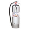 Kidde Kidde ProPlus™ 2.5 W H2O Fire Extinguisher KID 466403