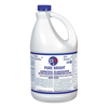 cleaning chemicals, brushes, hand wipers, sponges, squeegees: Pure Bright® Liquid Bleach