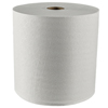 environmentally friendly jansan: Kleenex® Hard Roll Towels 425'