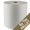 environmentally friendly jansan: Kimberly Clark Professional - Kleenex® Hard Roll Towels 425'