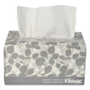 Bathroom Tissue & Dispensers: Kleenex® Hand Towels in a POP-UP* Box