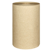 Clean and Green: Kimberly Clark Professional SCOTT® 100% Recycled Hard Roll Towels