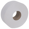 Clean and Green: Scott® JRT Jr. Jumbo Roll Tissue
