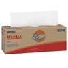 Kimberly Clark Professional WYPALL* L40 Wipers POP-UP* Box KCC 05790