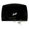 Kimberly Clark Professional Kimberly Clark Professional Scott Essential Coreless Jumbo Roll Tissue Dispenser KIM 09602