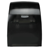 Kimberly Clark Professional Kimberly Clark Professional* Sanitouch* Hard Roll Towel Dispenser KIM09990