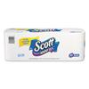 Kimberly Clark Professional Kimberly Clark Professional SCOTT® 1000 Bathroom Tissue KIM 20032