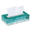 Kimberly Clark Professional Kimberly Clark Professional KLEENEX® White Facial Tissue KIM 21005