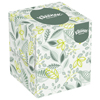 facial tissue: Kimberly Clark Professional KLEENEX® Naturals Facial Tissue