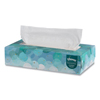 facial tissue: Kimberly Clark Professional KLEENEX® White Facial Tissue