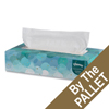 kleenex: Kimberly Clark Professional - Kleenex® Facial Tissue
