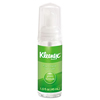 hand sanitizers: Kimberly Clark Professional* KLEENEX® Green Certified Foam Hand Sanitizer