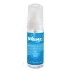 Kimberly Clark Professional KIMBERLY-CLARK PROFESSIONAL® KLEENEX® Moisturizing Foam Hand Sanitizer KIM 34091