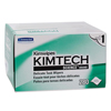 wipes: KIMTECH SCIENCE* KIMWIPES* Delicate Task Wipers POP-UP* Box