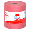 wipes: WypAll* X80 Wipers Jumbo Roll