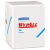 Hand Wipers & Rags: WypAll* X60 Washcloths