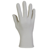 STERLING* NITRILE GLOVES