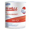 Kimberly Clark Professional WYPALL* X70 Wipers in a Bucket Refills KCC 83571